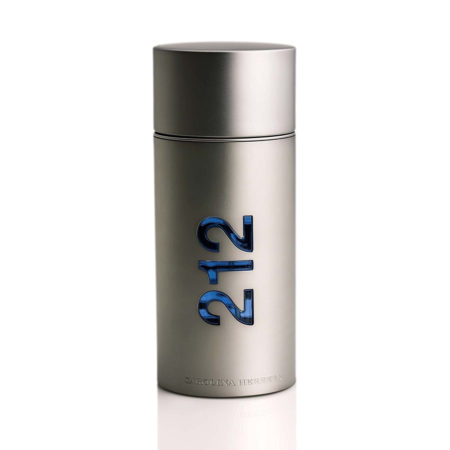 CAROLINA HERRERA 212 Men NYC 100 ml