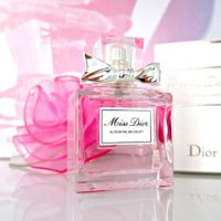CHRISTIAN DIOR Miss Dior Blooming Bouquet 100 ml-2
