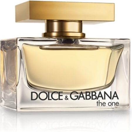 DOLCE & GABBANA The One 75 ml