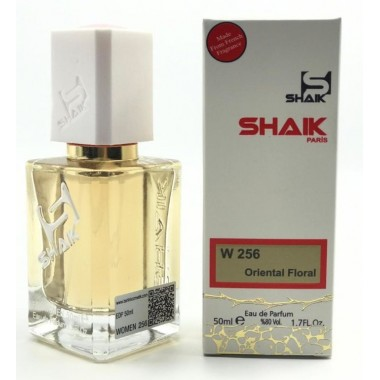 Shaik W256 (Amouage Honour Woman)