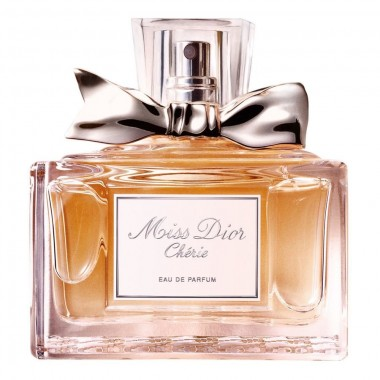 Christian Dior «Miss Dior Cherie»