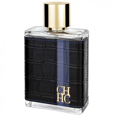 Carolina Herrera «CH Men Grand Tour»
