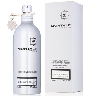 Montale «Chocolate Greedy»