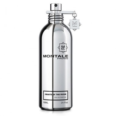 Montale «Fruits of the Musk»