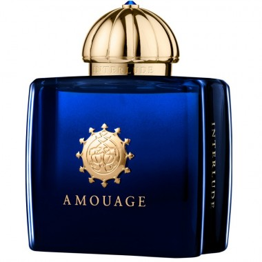 Тестер Amouage «Interlude Woman»