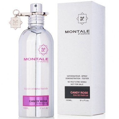 Montale «Candy Rose»