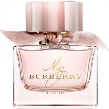 Тестер Burberry «My Burberry Blush»