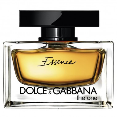 Dolce and Gabbana «The One Essence»